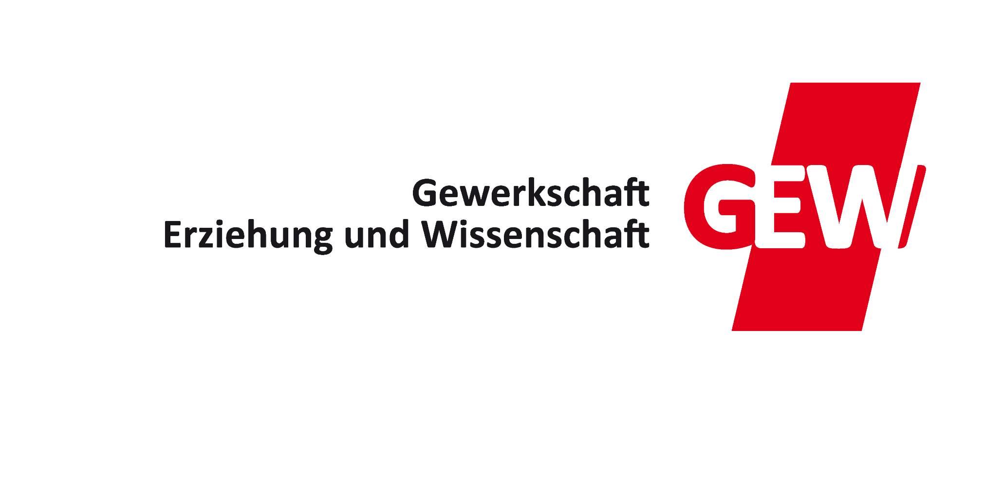 http://buendnis-gegen-altersarmut.de/.cm4all/mediadb/.GEW-Logo_RGB_Schriftzug_standard.jpg/scale